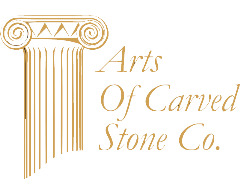 Founoun - Arts Of Carved Stones